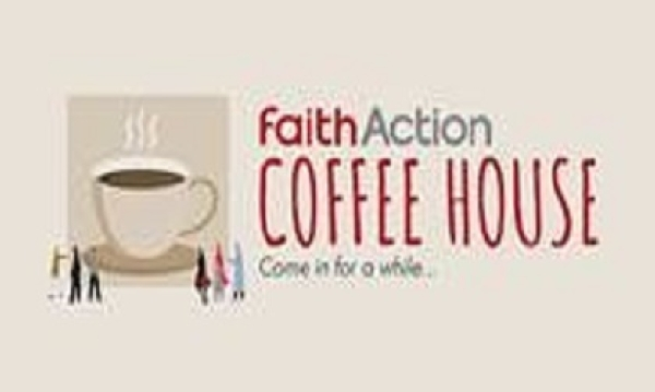 Ashford Place keeping the faith with homelessness