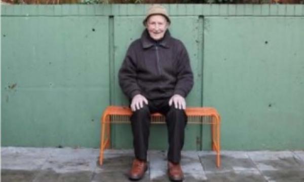 Dementia Peer Support & De-Cafe News