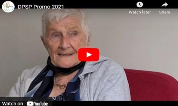Peerless people living with dementia