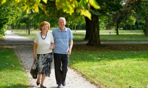 Ashford Place Dementia Newsletter