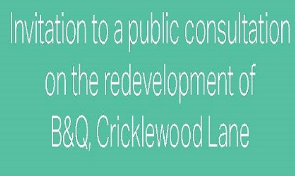 Defining moment for Cricklewood