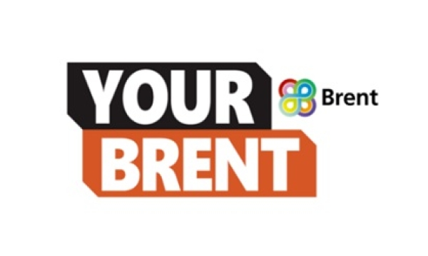 Covid-19 update from Brent Council