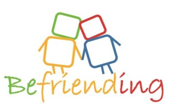 Befriending Programme