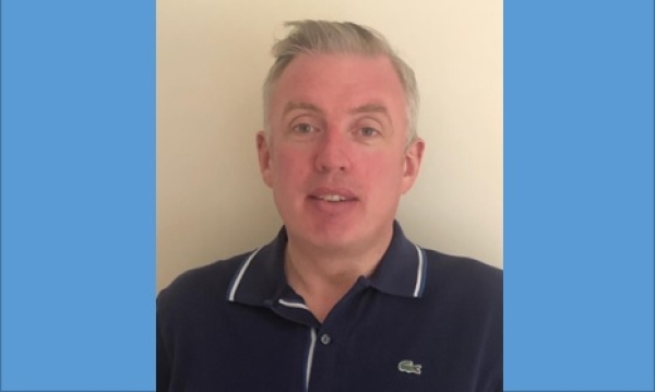 Ben Kinder - Member, Business Strategy Committee & Communications Committee