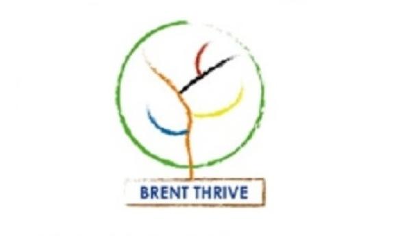 Brent Thrive Newsletter