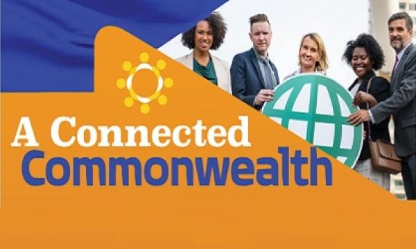 Commonwealth Day Celebration