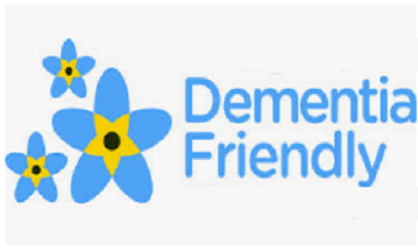 Dementia Friendly Tuesdays