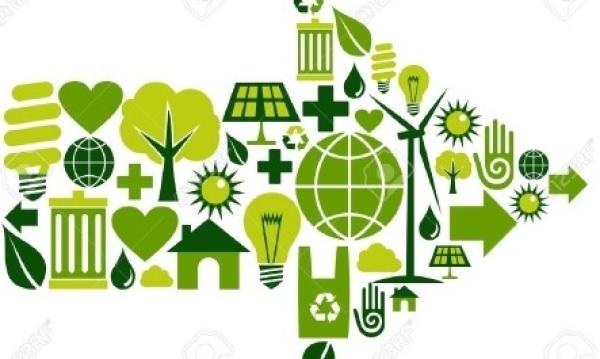 Dementia Cafes Eco Energy Workshop