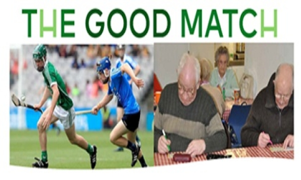 The 'Good Match' Project