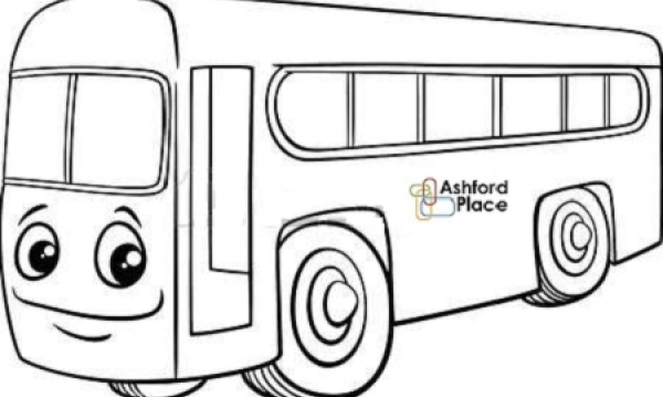 Volunteer mini bus driver needed