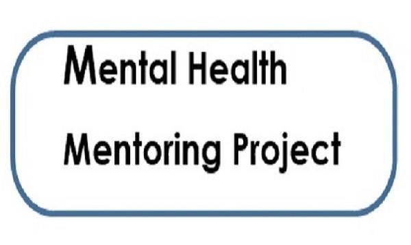 Mental Health special