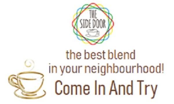 Side Door Café