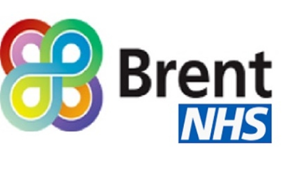 Brent Public Care Network Leads