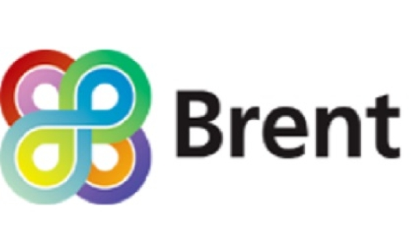 Emergency help and support from Brent Council