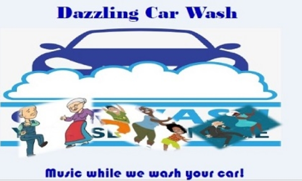 Network Homes will be holding a car wash to raise money for Ashford Place