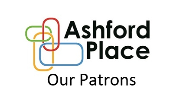 Hat Trick For Ashford Place As Patrons Pull Together